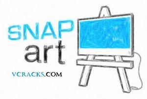 Snap Art Crack