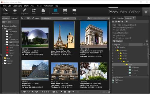 StudioLine Web Designer Crack 4.2.71 + Full Download