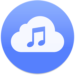 4KYoutube to MP3 Crack