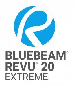 Bluebeam Revu eXtreme Crack