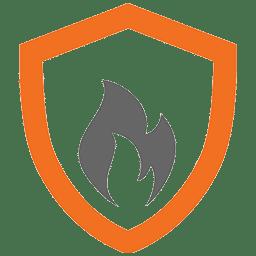 Malwarebytes Anti-Exploit Premium Crack