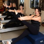 Fitness Health and Beauty 2016
