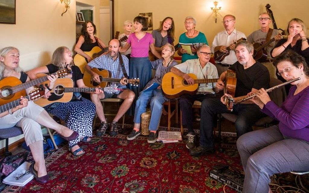 "WHAT A ""HOOT!"" 