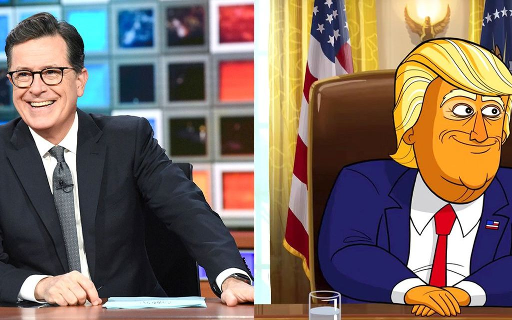 """OUT OF THE BOX 