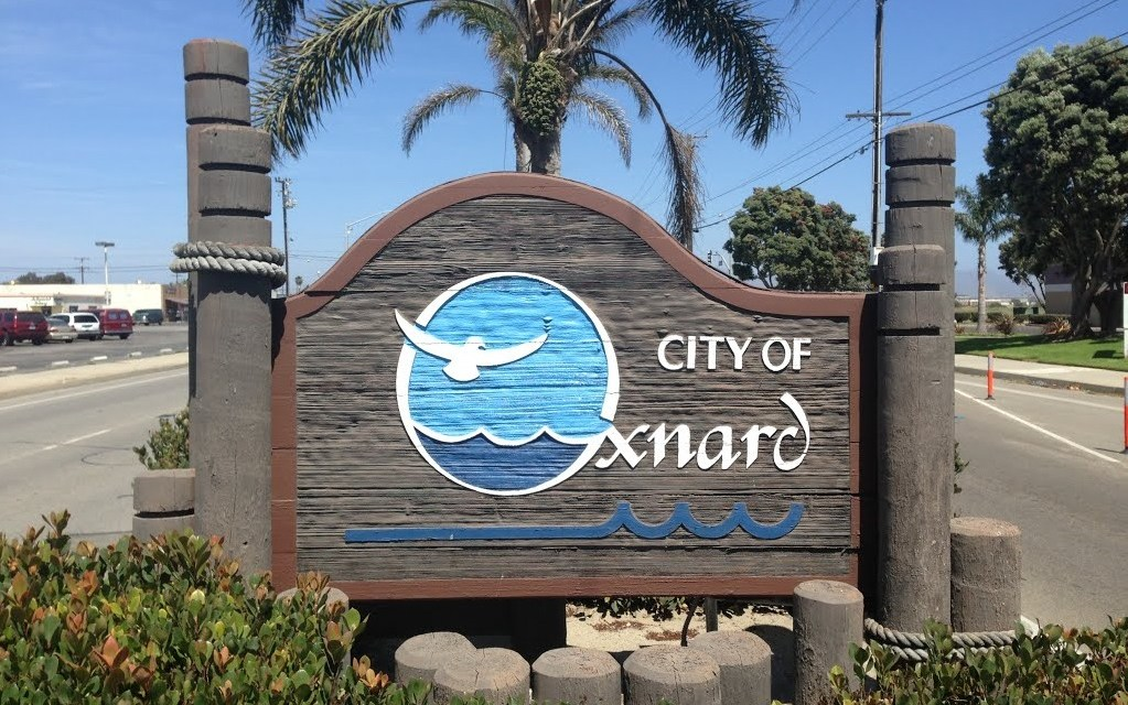 PINK SLIPPED | Dwindling enrollment at Oxnard School District leaves 58 without jobs