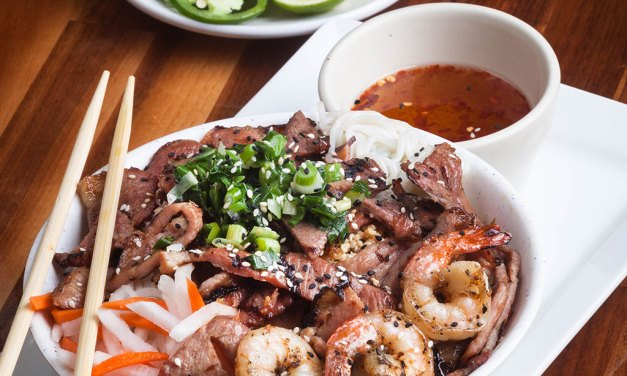 Ventura County Dining Guide | 2019