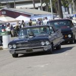 VROOM! | Ventura Nationals car show this weekend