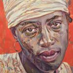 ON EXHIBIT | <em>Empathy: Beneath the Surface</em> at CMATO