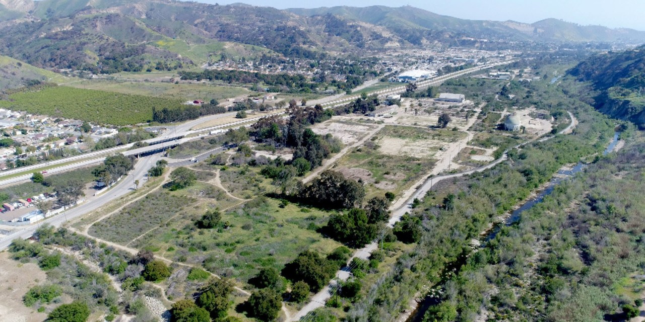 POWER TO SPEAK | Clarifying Channelkeeper's role in Ventura River watershed adjudication