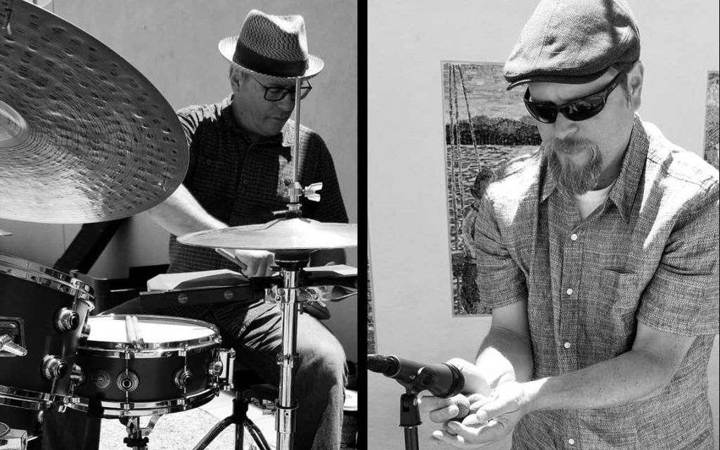 """""""WHATEVER HAPPENS, WE GO THERE"""" 
