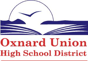 FREE FOOD FOR OXNARD CHILDREN | No documentation required