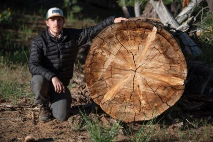 """""""NOT PROTECTING CITIZENS FROM FIRE"""" 