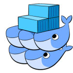 Docker Swarm vs Kubernetes