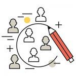 pesquisa e definicao de publico alvo