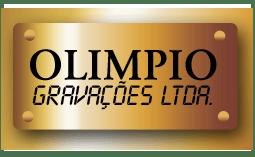 logo olimpio