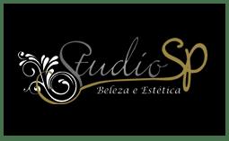 logo studio sp