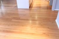 Blackbutt Timber Flooring Perth | Blackbutt Flooring Perth