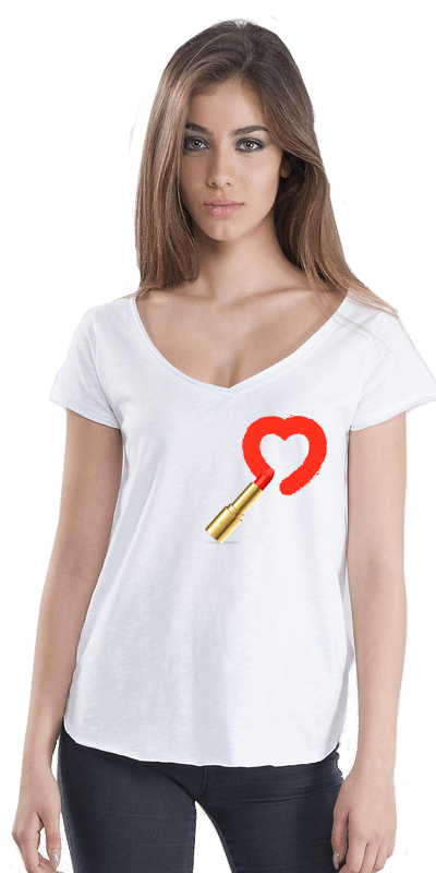 Marilyn Weapon Heart 2