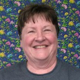 Kathy Yager