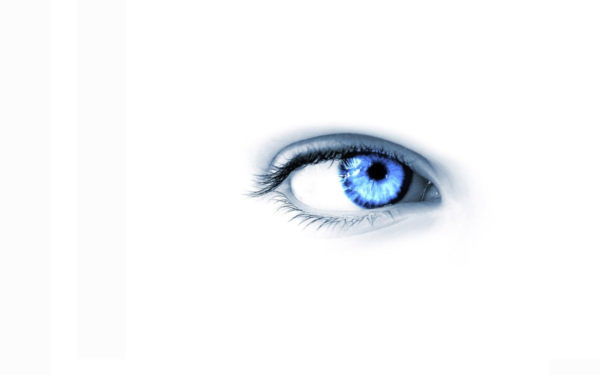eyes wallpapers for facebook - photo #45