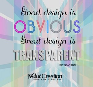 Good-design-is-obvious,great-design-is-transparent