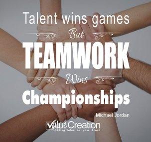 Talent-wins-games-but-teamwrk-wins-championship