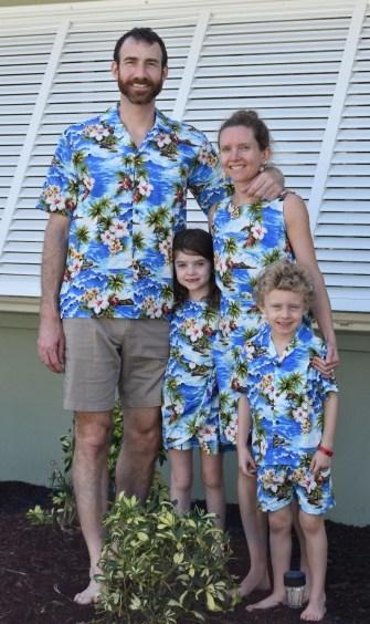 Family-e1546286491553.jpg