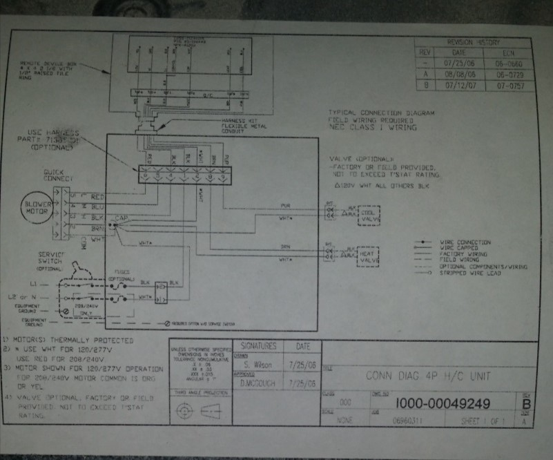 1066 International Tractor Wiring Diagram The Battle For The Home And My Own Nest Hacking Skirmish