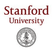 Stanford University Representatives at Venture Capital World Summit