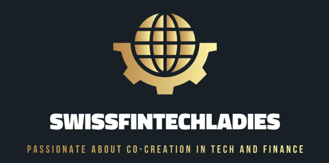 Swiss FinTech Ladies Association VC World Summit