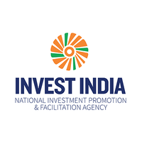 Invest India Representatives at Venture Capital World Summit