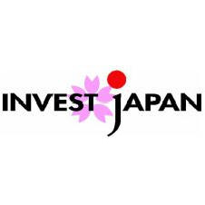 Invest Japan Venture Capital World Summit