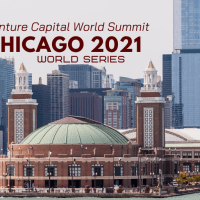Chicago 2021 Venture Capital World Summit