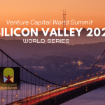 Silicon Valley 2021 Ticket Venture Capital World Summit