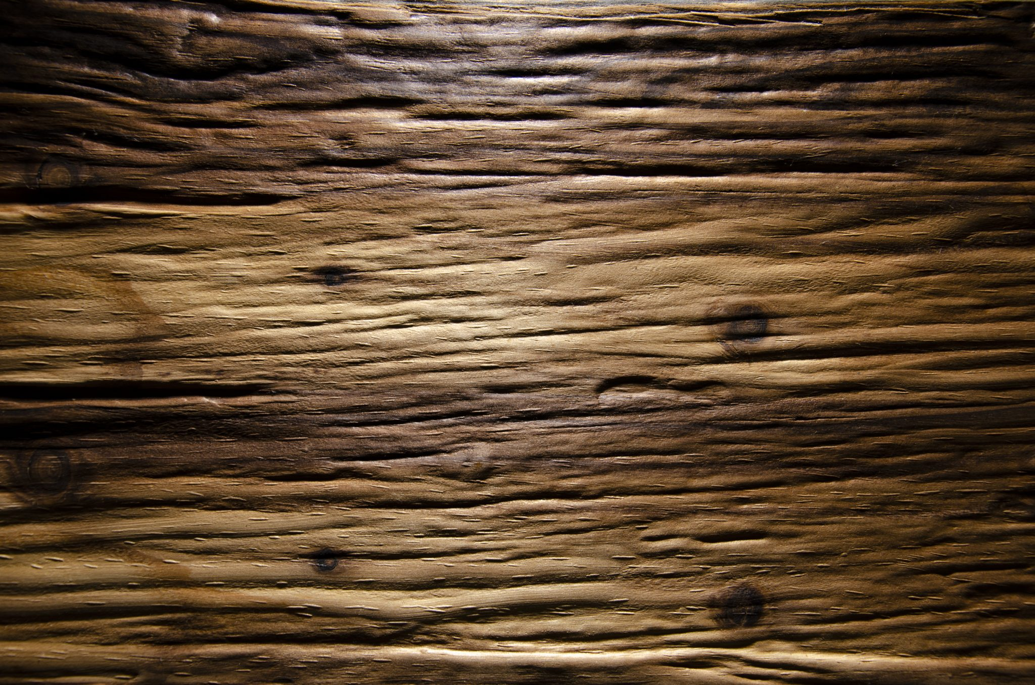 Bild Holz 2578 - Rough Old Wood - Holz In Form