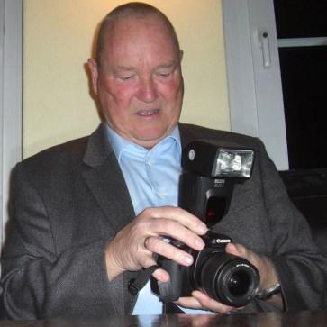 2010-11-05 Hohl, Dieter