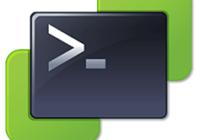 logo_PowerCLI