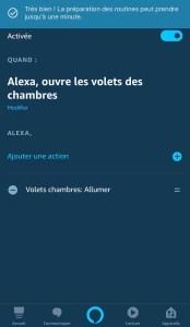 Piloter Jeedom à la voix avec Amazon Alexa