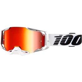 VDB MX. Recambios offroad-motocross. Nicasilado de cilindros. 100% goggles