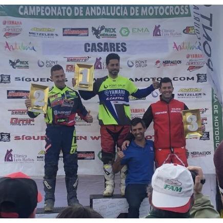 vdb-motocross-raul alvarez-team vdb