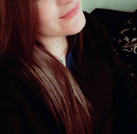 اصابة فتاة على حاجز للفصائل الموالية لأنقرة في عفرين