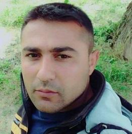 عفرين: مداهمات واعتقالات في جندريسه والشيخ حديد وباسوطه