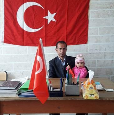 تركيا تصرف تعويضات ماليّة لعائلات قتلى الفصائل السورية الموالية لها