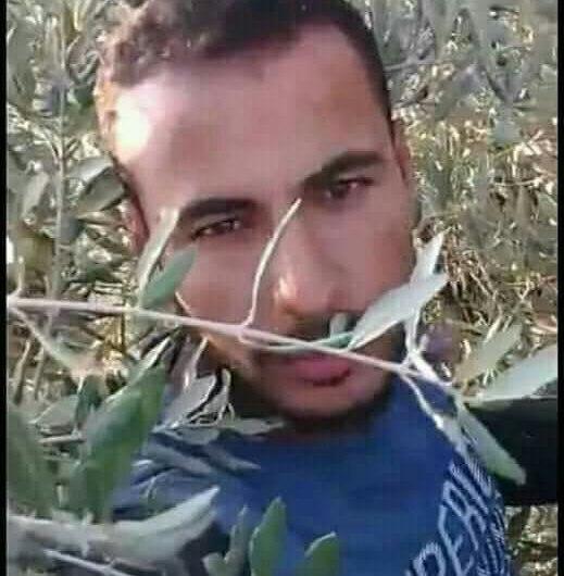 """قتيل واحد وجريح برصاص """"الجندرمة"""" التركية شمال إدلب"""