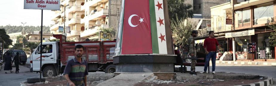 turkish_flag.jpg