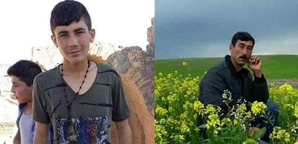 قتلى بانفجار لغم في مدينة كوباني بريف حلب