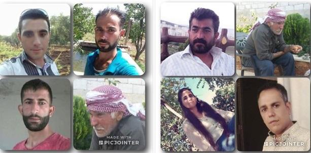 تصاعد العنف في مناطق الشمال السوري الخاضعة لتركيا