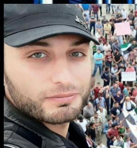 """اعتقالات في صفوف المدنيين بتهمة إهانة """"الجيش التركي""""…."""