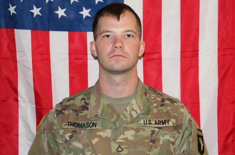 اتهامات لتركية بالوقوف وراء مقتل جندي أمريكي قرب كوباني