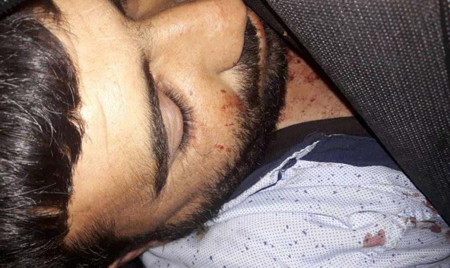 قتلى وجرحى في تجدد الاقتتال بين فصائل مدعومة من أنقرة في مدينة الباب السورية